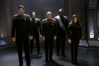 Star Trek: Nemesis - 8 x 10 Color Photo #6