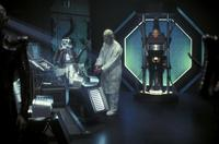 Star Trek: Nemesis - 8 x 10 Color Photo #7
