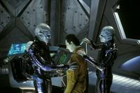 Star Trek: Nemesis - 8 x 10 Color Photo #11