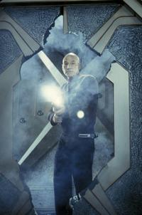 Star Trek: Nemesis - 8 x 10 Color Photo #12