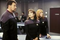 Star Trek: Nemesis - 8 x 10 Color Photo #16