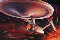 Star Trek Special Edition - 27 x 40 Movie Poster - Style E