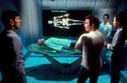 Star Trek: The Motion Picture - 8 x 10 Color Photo #16