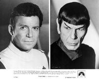 Star Trek: The Motion Picture - 8 x 10 B&W Photo #2
