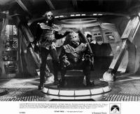 Star Trek: The Motion Picture - 8 x 10 B&W Photo #7