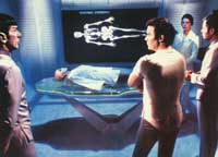 Star Trek: The Motion Picture - 8 x 10 Color Photo #12