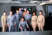 Star Trek: The Motion Picture - 8 x 10 Color Photo #19