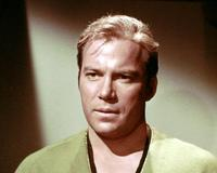 Star Trek (TV) - 8 x 10 Color Photo #011