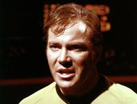 Star Trek (TV) - 8 x 10 Color Photo #013