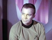 Star Trek (TV) - 8 x 10 Color Photo #019
