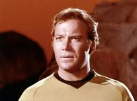 Star Trek (TV) - 8 x 10 Color Photo #022