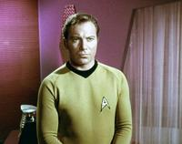 Star Trek (TV) - 8 x 10 Color Photo #025