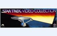Star Trek (TV) - 11 x 17 TV Poster - Style B