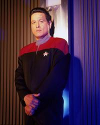 Star Trek: Voyager - 8 x 10 Color Photo #2