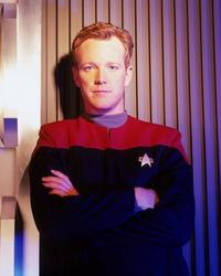 Star Trek: Voyager - 8 x 10 Color Photo #4