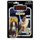 Star Wars - Obi-Wan Kenobi Vintage Action Figure