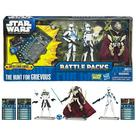 Star Wars - Hunt for Grievous Action Figure Battle Pack