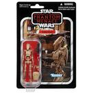 Star Wars - Battle Droid Vintage Action Figure