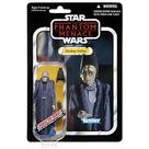 Star Wars - Daultay Dofine Vintage Action Figure