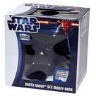 Star Wars - Darth Vader Talking Money Bank