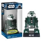 Star Wars - R2-X2 Droid Bobble Head - EE Exclusive