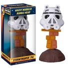 Star Wars - Angry Birds Stormtrooper Pig Bobble Head
