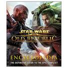 Star Wars - Star Wars: The Old Republic Encyclopedia