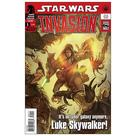 Star Wars - Star Wars: Invasion #1 Comic Book