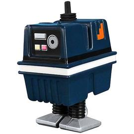 Star Wars - Power Droid Jumbo Kenner Action Figure