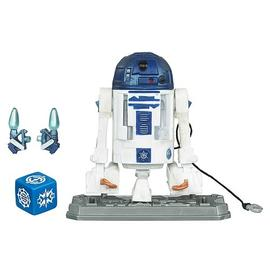 Star Wars - Clone Wars R2-D2 Action Figure