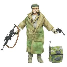 Star Wars - Vintage Collection Rebel Commando Action Figure
