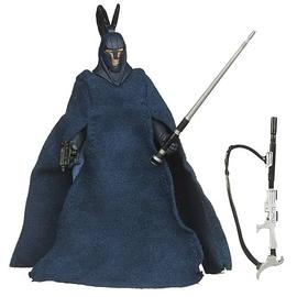 Star Wars - Vintage Collection Senate Guard Action Figure