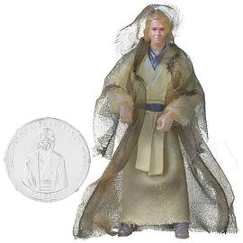 Star Wars - Spirit of Anakin Skywalker Action Figure