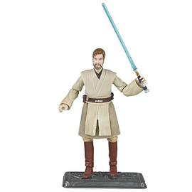 Star Wars - 30th Anniversary Obi-Wan Kenobi Action Figurre
