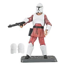 Star Wars - 30th Anniversary Clone Trooper (Training)