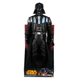 Star Wars - Darth Vader 31-Inch Action Figure