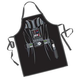 Star Wars - Darth Vader Be the Character Apron