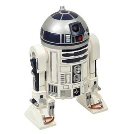 Star Wars - R2-D2 Figure Bank