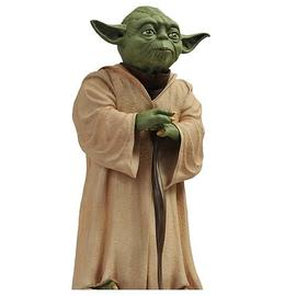 Star Wars - Yoda Vinyl Bank