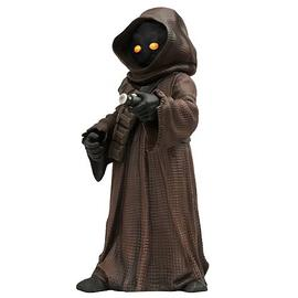 Star Wars - 1:4 Scale Jawa Bank