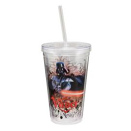 Star Wars - Travel Cup
