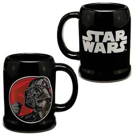 Star Wars - Darth Vader Stein