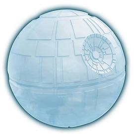 Star Wars - Death Star Ice Cube Silicone Tray