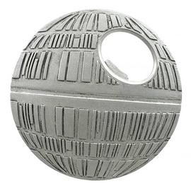Star Wars - Death Star Bottle Opener