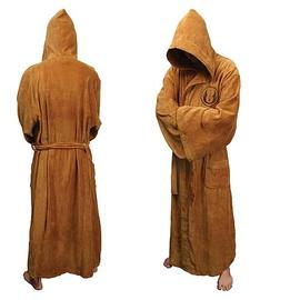 Star Wars - Jedi Cotton Bathrobe