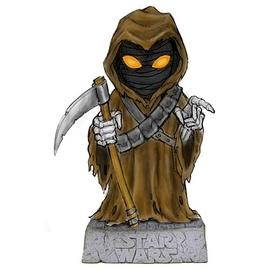 Star Wars - Jawa Reaper Monster Mash-Ups Mini Bobble Head