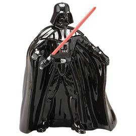 Star Wars - Darth Vader Limited Edition Cookie Jar