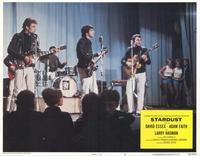 Stardust - 11 x 14 Movie Poster - Style B