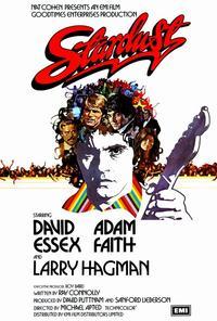 Stardust - 27 x 40 Movie Poster - Style B