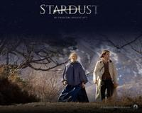 Stardust - 11 x 17 Movie Poster - Style B